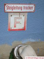 img_uebung_steigleitung_1