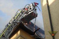 10_brand_altstadt_regensburg
